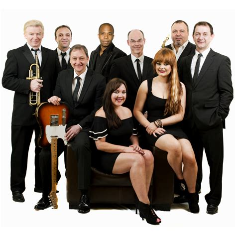 mustang sally band tour dates buy the from the commitments tickets the from