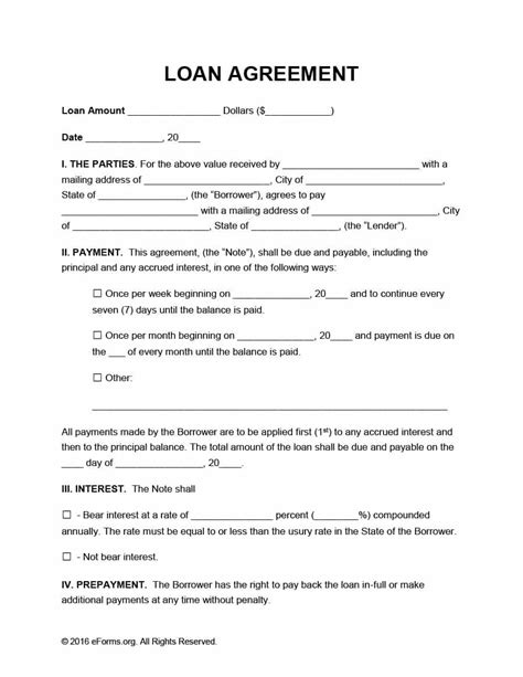 Sle Letter Of Agreement To Pay Back Money by Payment Agreement 40 Templates Contracts Template Lab