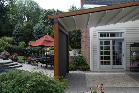durasol awning durasol gennius retractable awning by window works 9