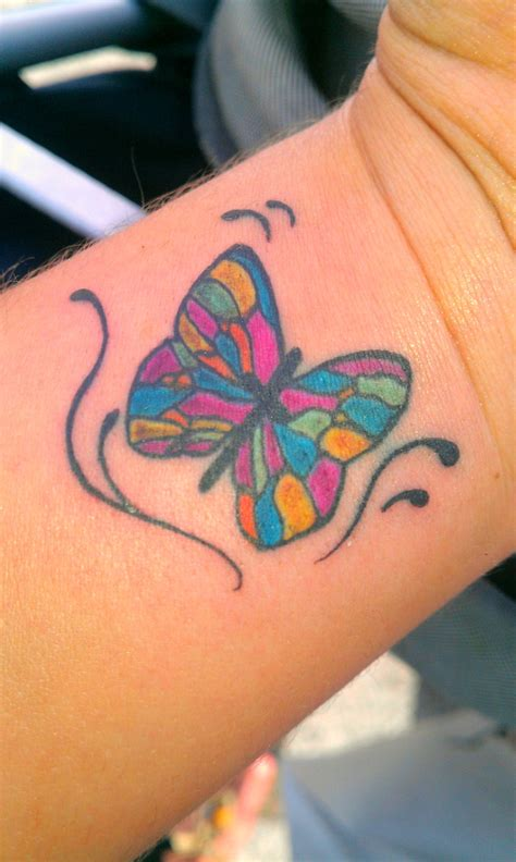 cross and butterfly tattoo 33 best gemini and libra images on