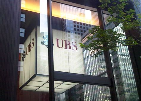 invest banca spa veneto banca ubs advisor strategico venetoeconomia