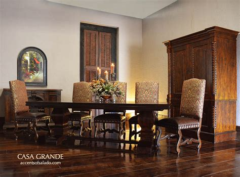 tuscan dining rooms tuscan dining room images ideas furniture