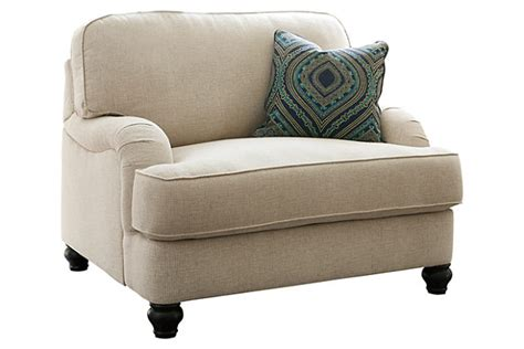 Harahan Oversized Chair Ashley Furniture Homestore Oversized Sofa Chair