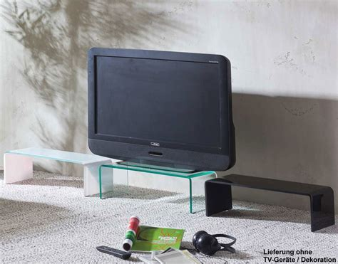 tv schrank glasaufsatz tv schrank aufsatz hagen mit glasplatte und glasaufsatz