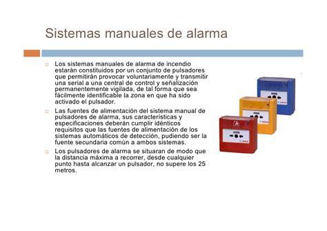 manual del panel de control de alarma contra incendios prevenci 243 n de riesgos laborales instalaciones de