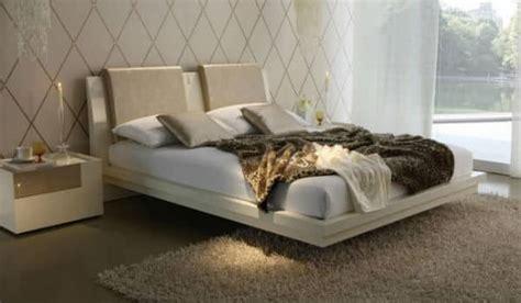 Karpet Kamar Tidur Desain Dekorasi Kamar Tidur Minimalis Anda Dengan Karpet Agar Terlihat Lebih Cantik
