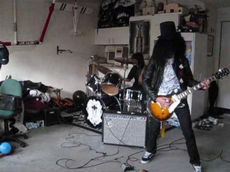 guns n roses you re crazy free mp3 download guns n roses you re crazy guitar drum cover youtube