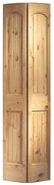 Pine Closet Doors Pine V Groove Interior Doors Clear And Knotty Pine
