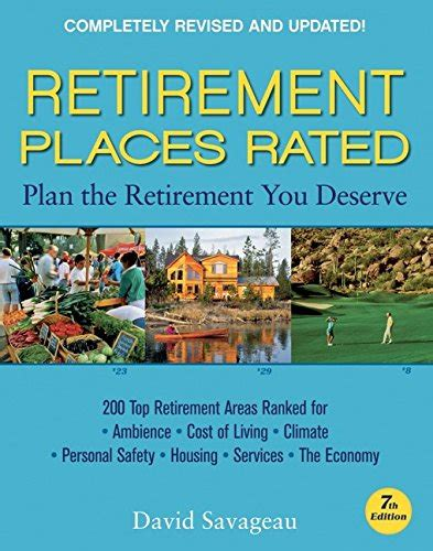 the retirement plan books biography of author david savageau booking appearances