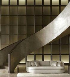 design ideas armani casa miami 4 demonstrating the design ideas armani casa miami 4 demonstrating the