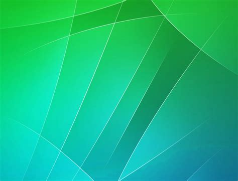 Green Blue aqua blue backgrounds green free images at clker