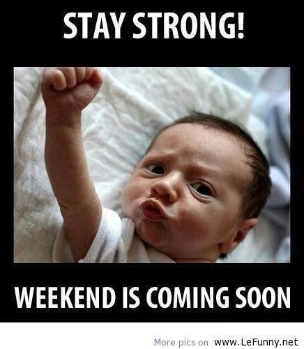 Cute Funny Memes - 20 hilarious funny cute baby meme on internet reckon talk