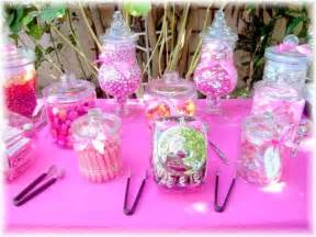 Handmade Centerpieces For Baby Shower - babies styler baby shower centerpieces
