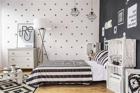 decorar parede de quarto foto paredes adesivos de tamires criscio 1657251