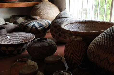 christmas baskets in south africa durban 49 best images about south ndebele patterns on in south africa africa and