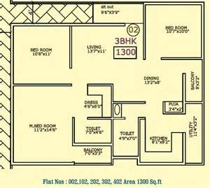 floor plan vaastu hill view at rr nagar bangalore