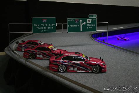 rc drift gallery gt gt rc drift arena pre opening pro session rc