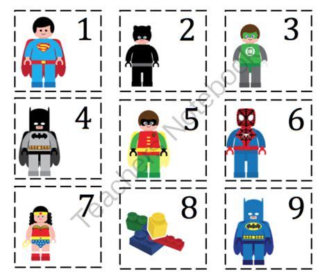 printable number flashcards 1 25 5 best images of printable labels numbers 1 25 printable
