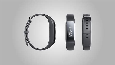 Lenovo Hw01 lenovo hw01 smart wristband 20 99 shopping