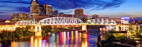 cheap flights from philadelphia to nashville frontier airlines