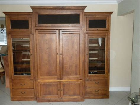 Ethan Allen Tv Cabinet Armoires Armoires