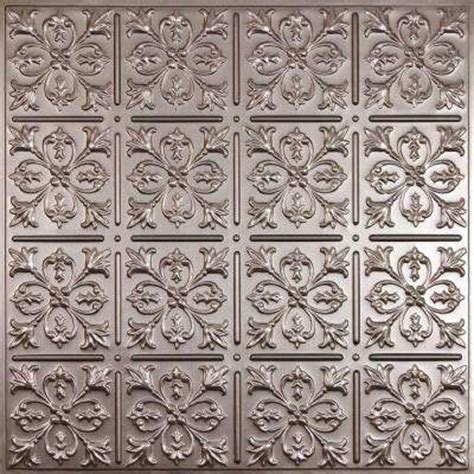 Ceiling Tiles Home Depot by Drop Ceiling Tiles Ceiling Tiles Ceilings The Home Depot