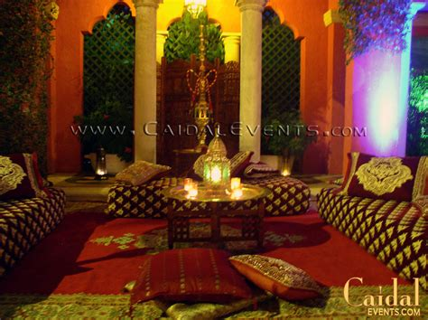 moroccan style hanging moroccan theme party decor moroccan themed berber events