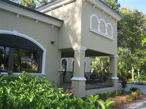 Detox Centers In Sanford Fl by Carlisi And Injury Center In Lake Fl 32746