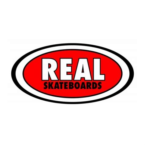Real Stickers