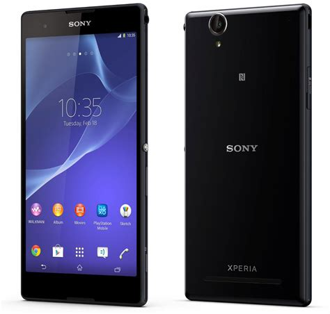 sony xperia t2 dual sony xperia t2 ultra and t2 ultra dual gets android 4 4 2