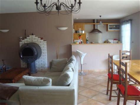 Renovation Appartement Avant Apres 228 by Jessyca Je Cherche Une Couleur De Peinture Murale C 244 T 233