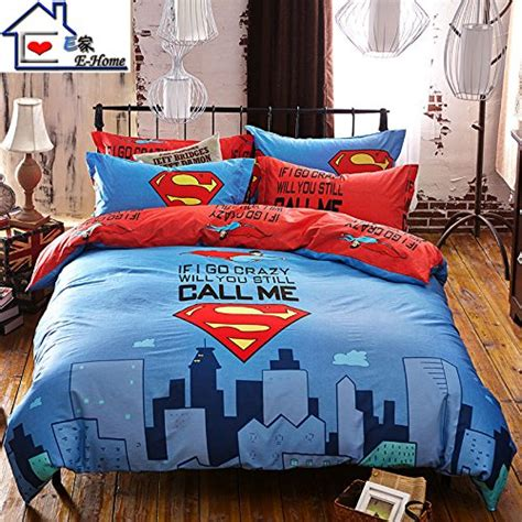 superman bedroom decor superman bedroom decor