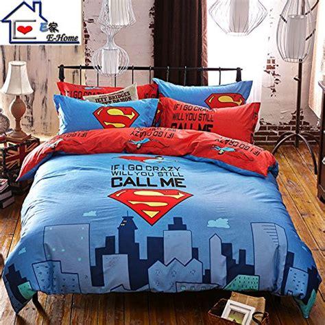 superman bedroom superman bedroom decor