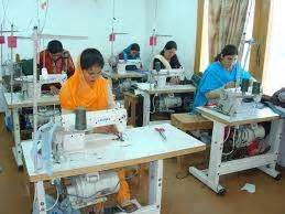 Exles Of Cottage Industry by What Types Of Cottage Industries Products Are Made In