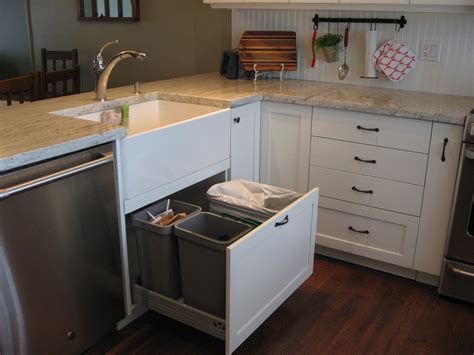 recycle kitchen appliances large size of kitchen17 small stinless steel decorative