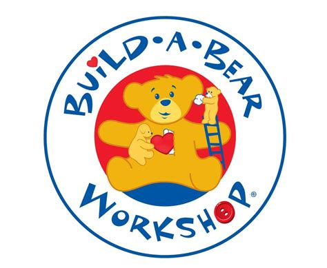 Build A Bear Giveaway - printable build a bear logo 2017 2018 best cars reviews