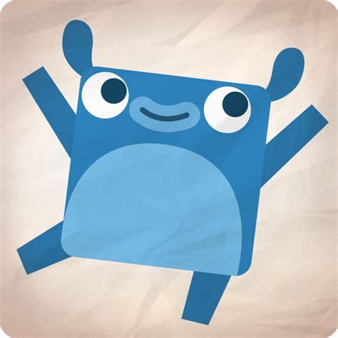 Letter App Best Education Apps