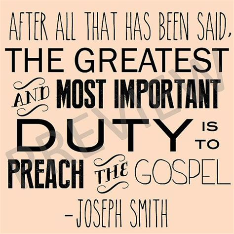 printable missionary quotes best 10 missionary quotes ideas on pinterest