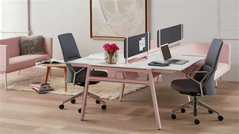 bivi modular office furniture desk systems turnstone