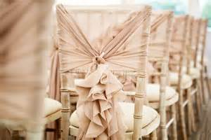 ruffled chair covers hire ruffle hoods deans chair covers northtonshire