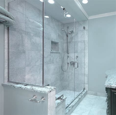 Bathtub To Shower Conversion Pictures by Page Not Found Trulia S
