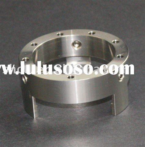 End Mills Solid 4 Flute 120mm 30mmx90mm tungsten carbide mechanical seals tungsten carbide