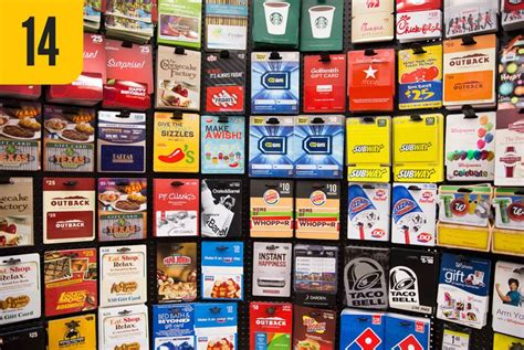 Places That Donate Gift Cards - new law allows texans to cash in on low value gift cards the texas tribune