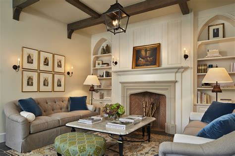 Featured Projects Hyde Evans Design I Seattle Interior Interior Design Seattle