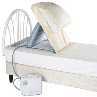 Pillow Lift by Electric Pillow Lifter Electric Wiring Diagram And