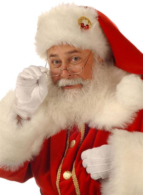 google images of santa claus claus
