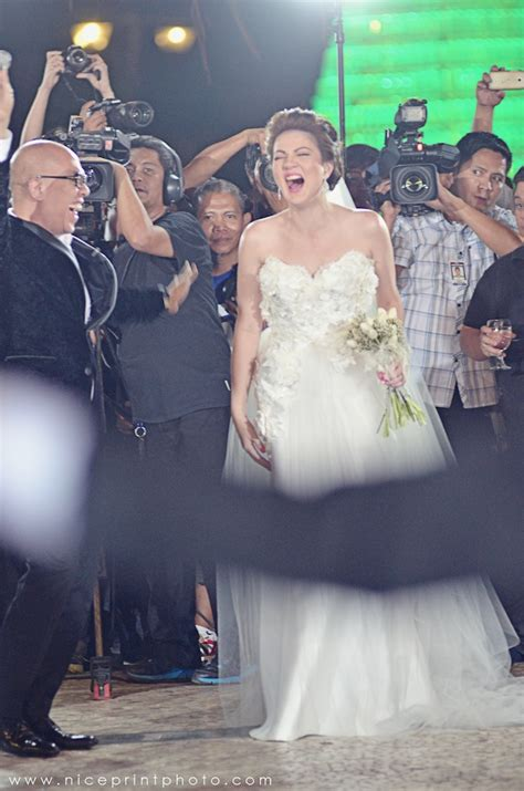 Carmina Zoren Wedding Song List by Zoren And Carmina Bb Np 46 Philippines Wedding