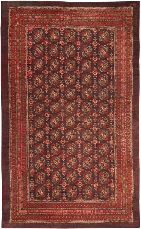 Bokara Rugs by Antique Bokara Caucasian Rug 44392 For Sale Antiques