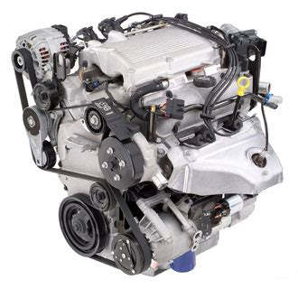 new engine in car automobile engines a course on how they work