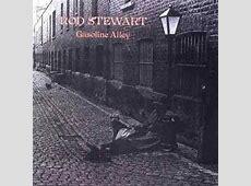 Rod Stewart Lyrics - LyricsPond I'm Lost Lyrics
